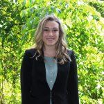 Madison Lavelle